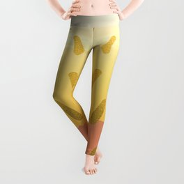 Nonna- Maia Leggings