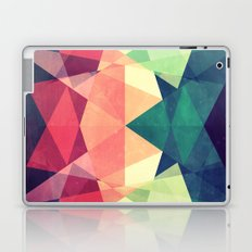 Looking at stars Laptop & iPad Skin