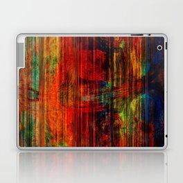 Modaz Laptop & iPad Skin
