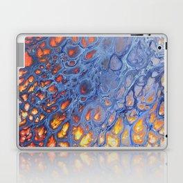Dragon Scale Laptop & iPad Skin