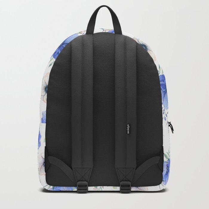 Blue Meadow 2 Backpack