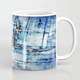 Paraphernalia Coffee Mug