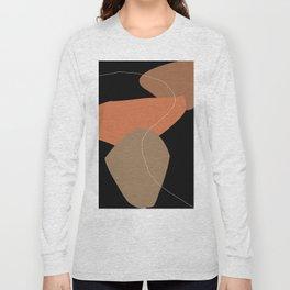 Stoney Way Long Sleeve T-shirt