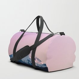 Summer Love Duffle Bag