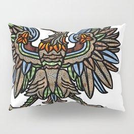 POLISH EAGLE Pillow Sham