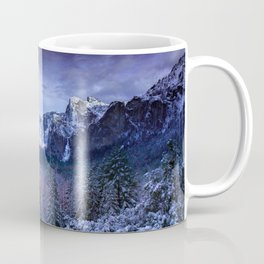 Astonish Horizon !! Coffee Mug