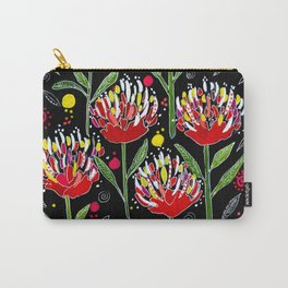 Protea Magic Carry-All Pouch