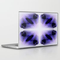spiritual Laptop & iPad Skins featuring Spiritual Wisdom.... by Cherie DeBevoise