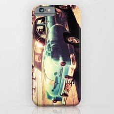 Cuban Classic iPhone 6s Slim Case