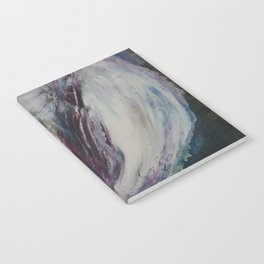Cyclone Notebook