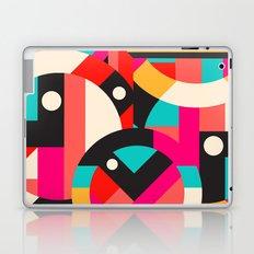 Modernist Laptop & iPad Skin