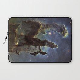 Pillars of Creation (Eagle Nebula) Laptop Sleeve