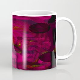 Dialectical Opposition Coffee Mug