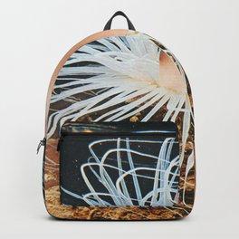Anemona Backpack
