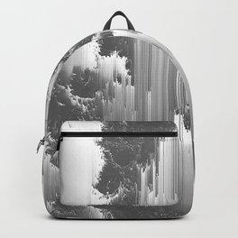 PROZAC Backpack