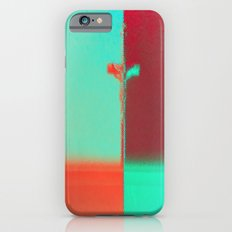 Paid for in Full. Period. Slim Case iPhone 6s