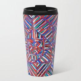 Mandara Travel Mug