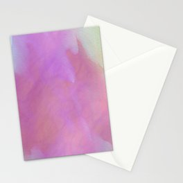 Abstract Background 308 Stationery Cards