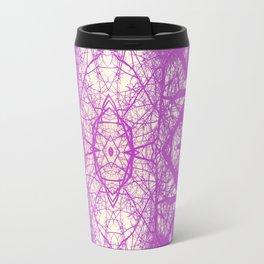 Braches #2 Travel Mug