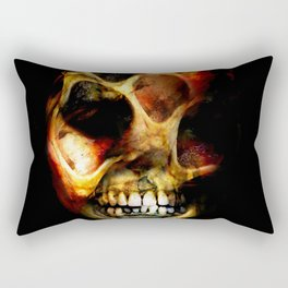 Abomination Rectangular Pillow
