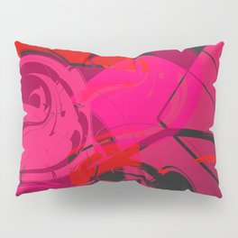 2718 Pillow Sham
