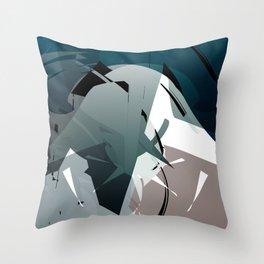 81619 Throw Pillow