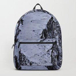 birch-tree Backpack