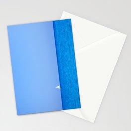 Cavo Greco II Stationery Cards