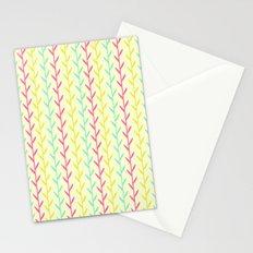 Pretty as a fern  Stationery Cards