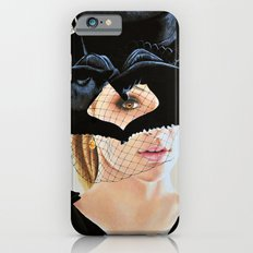 Heartbreaker Slim Case iPhone 6