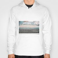 ford Hoodies featuring (tom) Ford by gooddayallnight