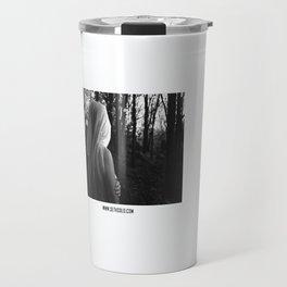 Tabu - V Travel Mug