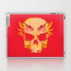 Crux Laptop & iPad Skin