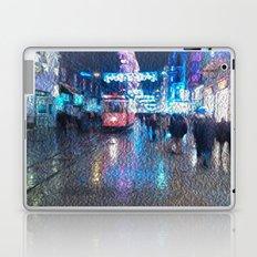 Taksim Laptop & iPad Skin