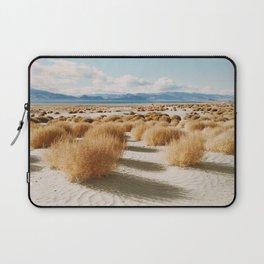 Paiute Land Laptop Sleeve