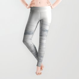 Cape Perpetua Leggings