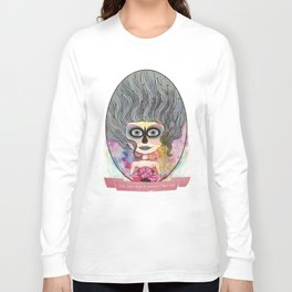 Catrina Long Sleeve T-shirt
