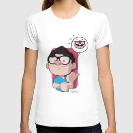 Payulo T-shirt