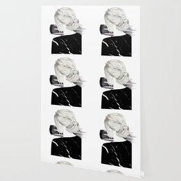 Blondie #4 Wallpaper