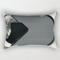 Bastardize | Perry Rectangular Pillow