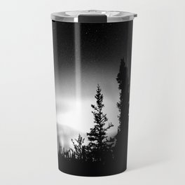 The Truth is Out There : Travel Mug