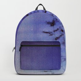 hope Backpack