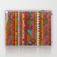 Oxaca Laptop & iPad Skin