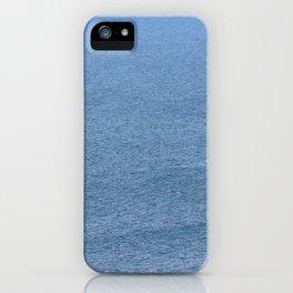 Isola iPhone Case