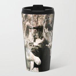 Bruce T-Rex Travel Mug