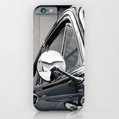 Nostalgic mirror iPhone 6s Slim Case