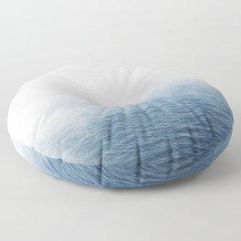 Oceana Floor Pillow