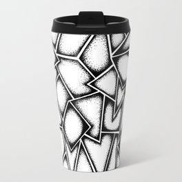 Doritos Travel Mug
