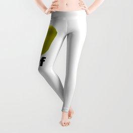 Roblox Oof - Roblox Leggings