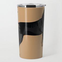 Elroy Travel Mug